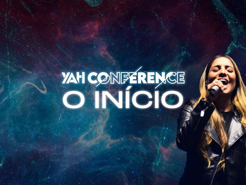 YAH Conference: o início