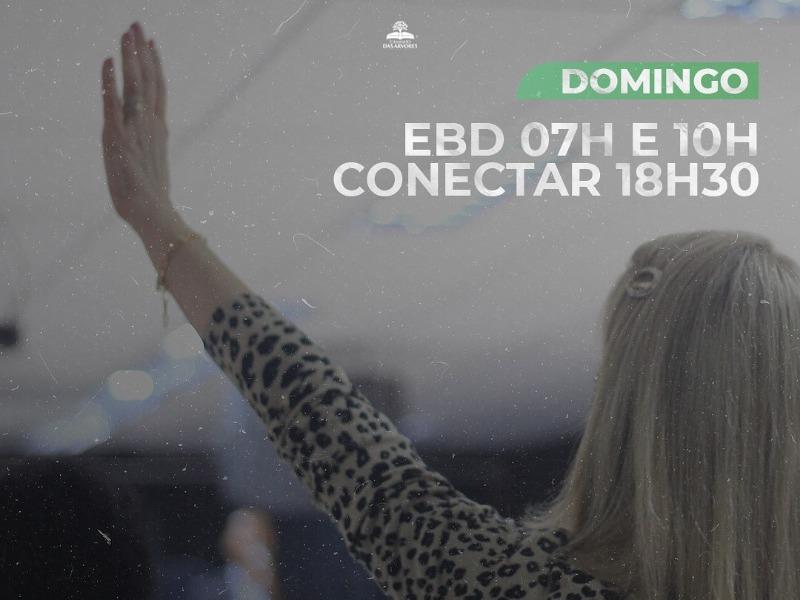 CULTOS DE DOMINGO 21-02-21