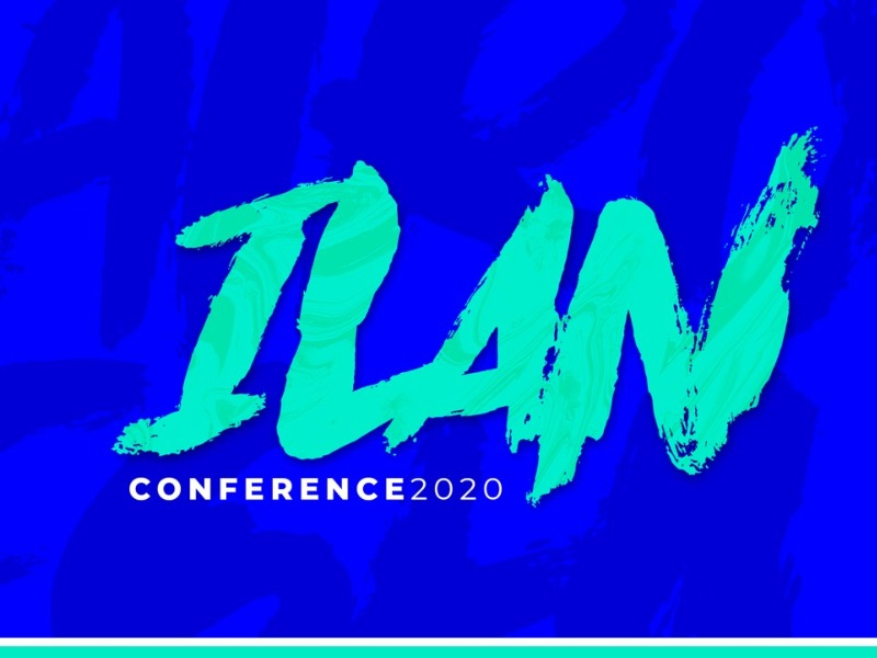 ILAN CONFERENCE 2020