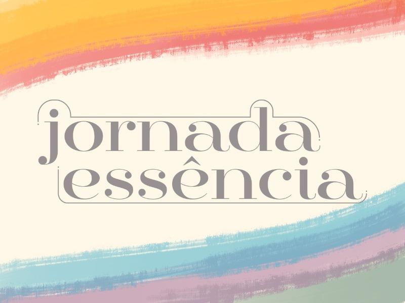 Jornada Essência: Mulheres em ação!
