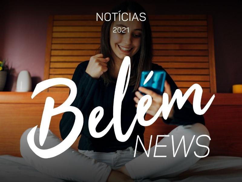 Belém News