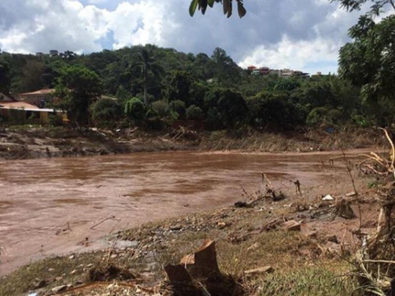Artigo: Inundações em BH - entenda seus direitos