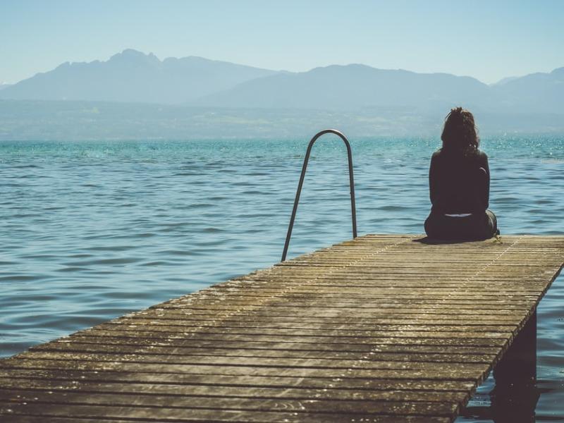 Como lidar com uma rejeição?