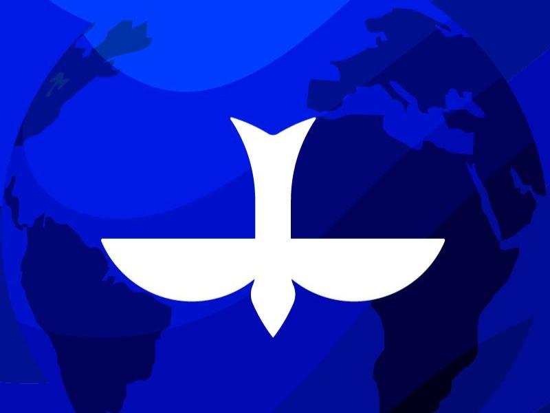 Conheça a Lagoinha Global