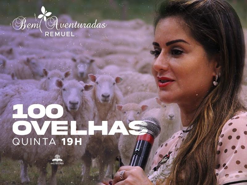 BEM AVENTURADAS - JANEIRO