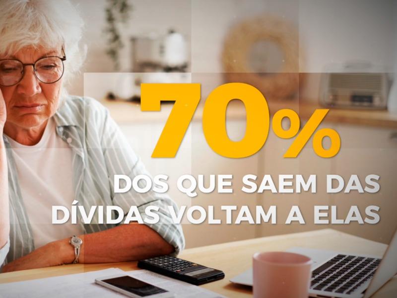 CURSO DE FINANÇAS DA BORDA | FIB 2021