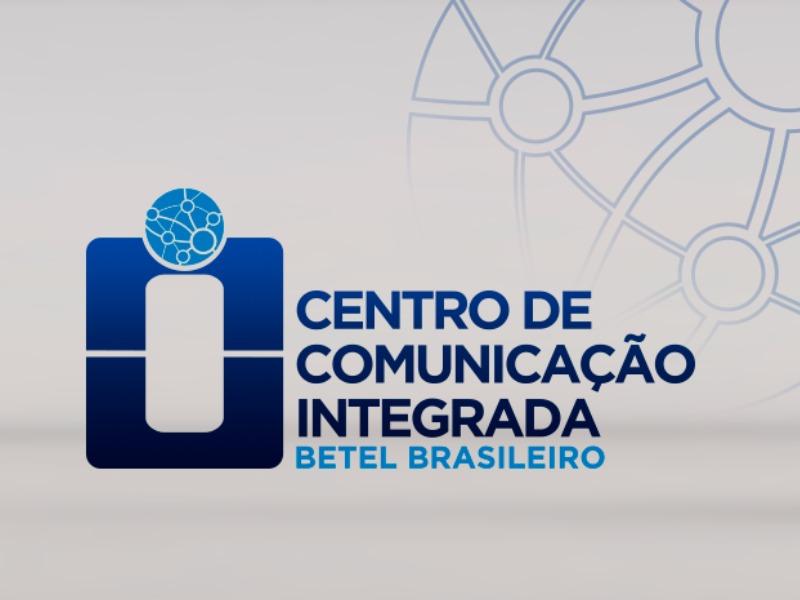 CCI - Comunicação Integrada