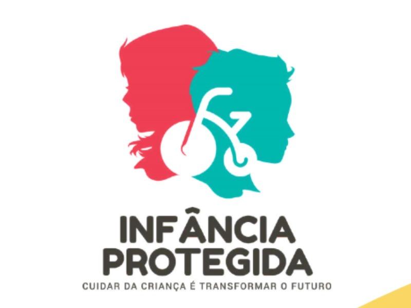 Infância Protegida lança E-book de 30 anos do ECA