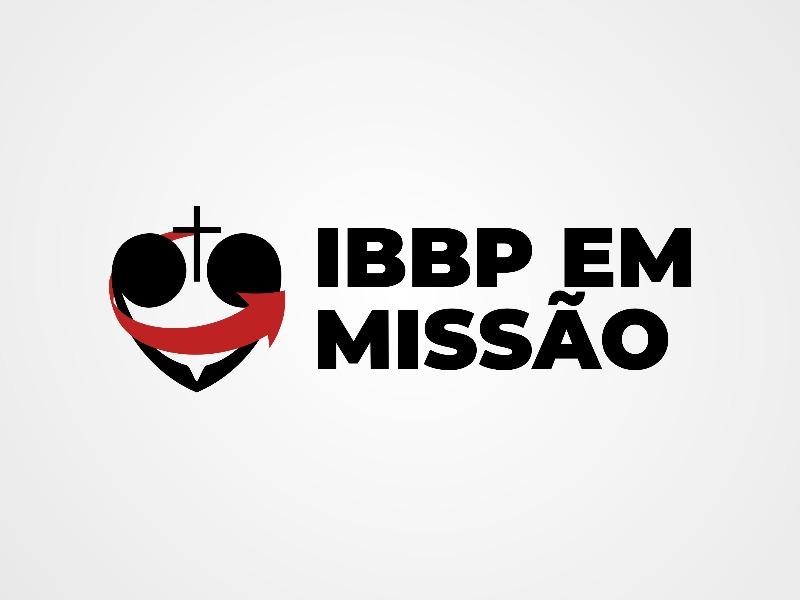 IBBP em Missão