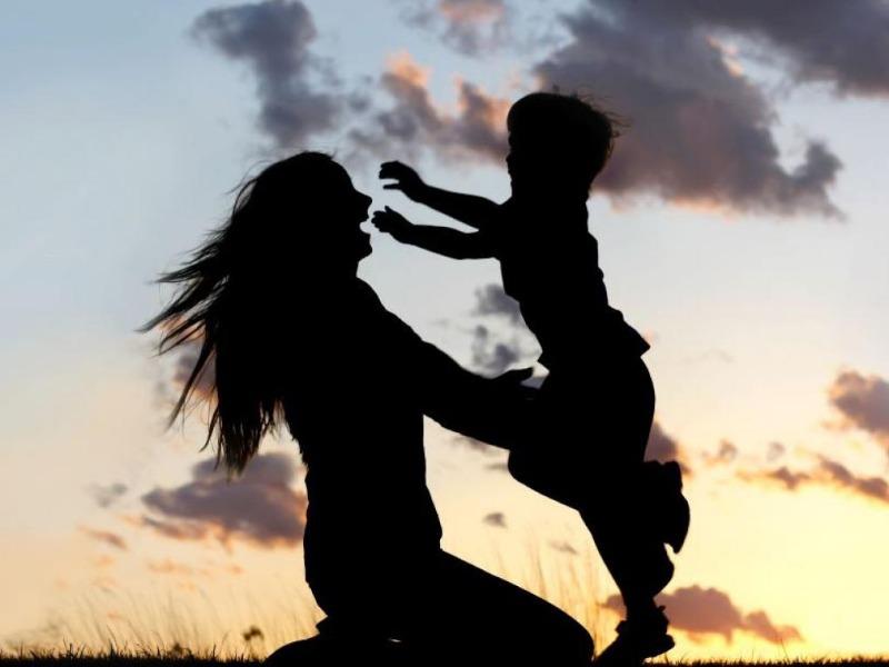 Joquebede: A Mãe Escrava Que Gerou Um Filho Libertador