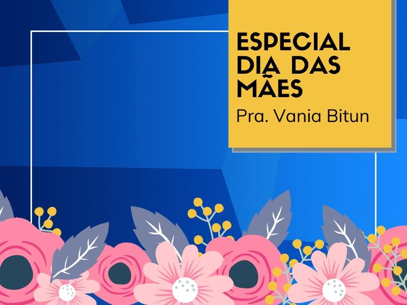 10/05/2020 - Especial de Dia das Mães