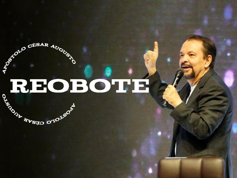 Reobote