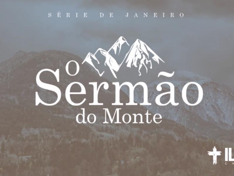 Sermão do Monte