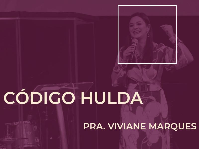 Código Hulda
