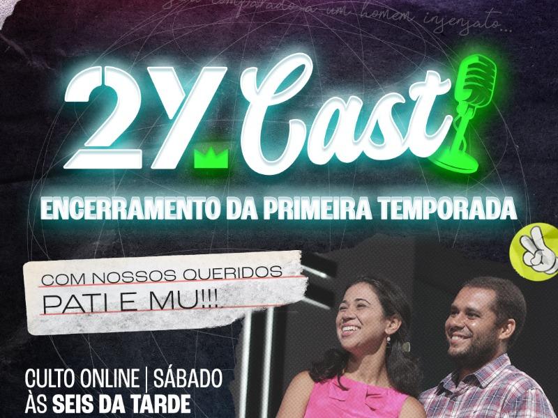 2Y Cast