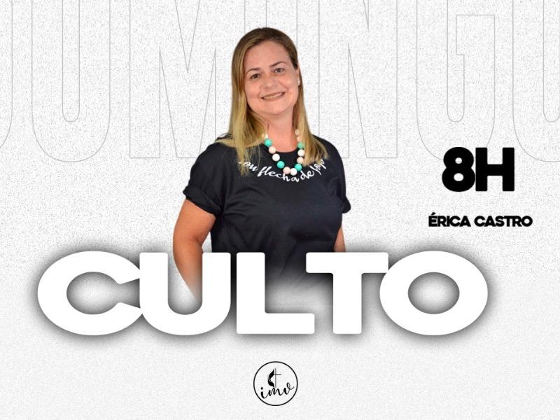 CULTO