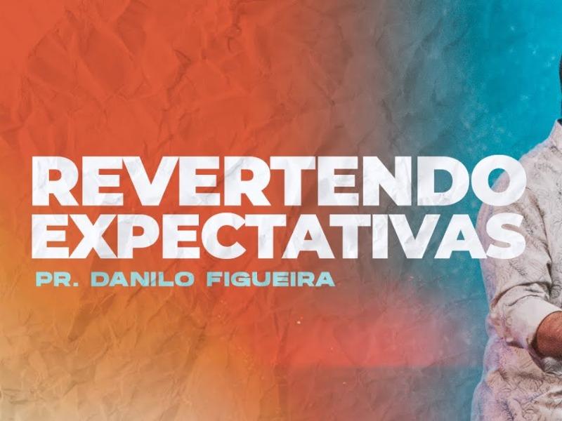 REVERTENDO EXPECTATIVAS