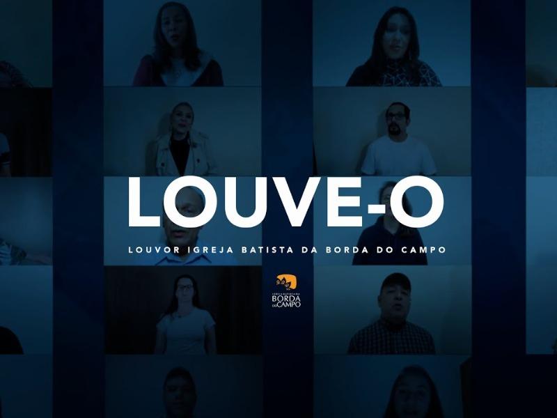 LOUVE-O