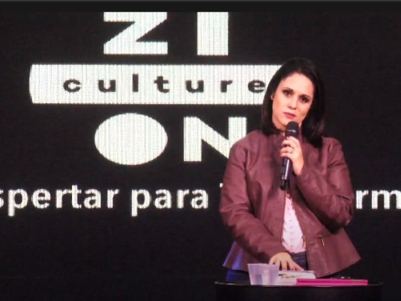 Zion Culture - 11/04/2020