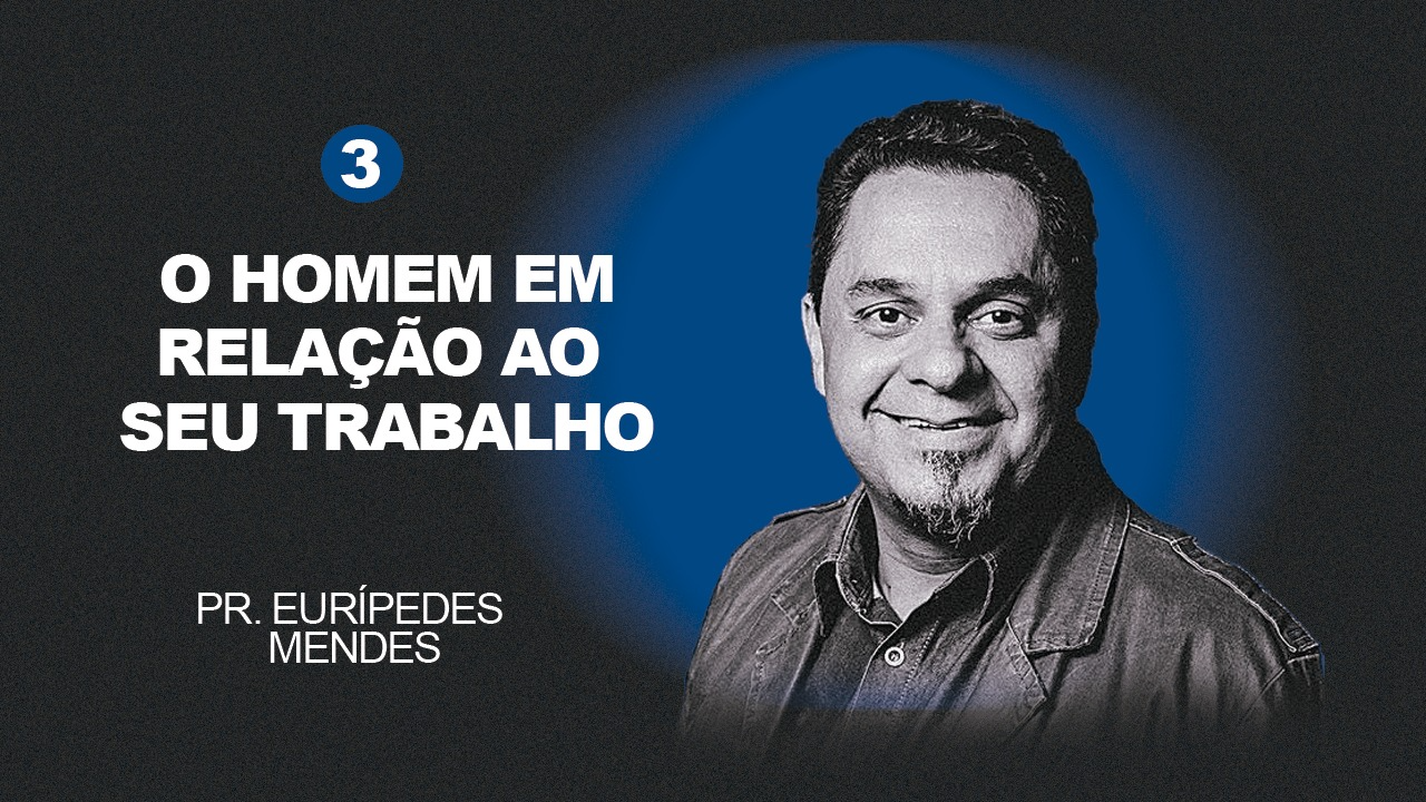 SEMINÁRIO (3)