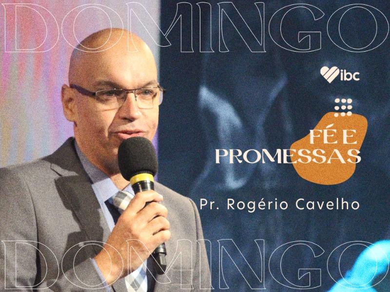Fé e promessas