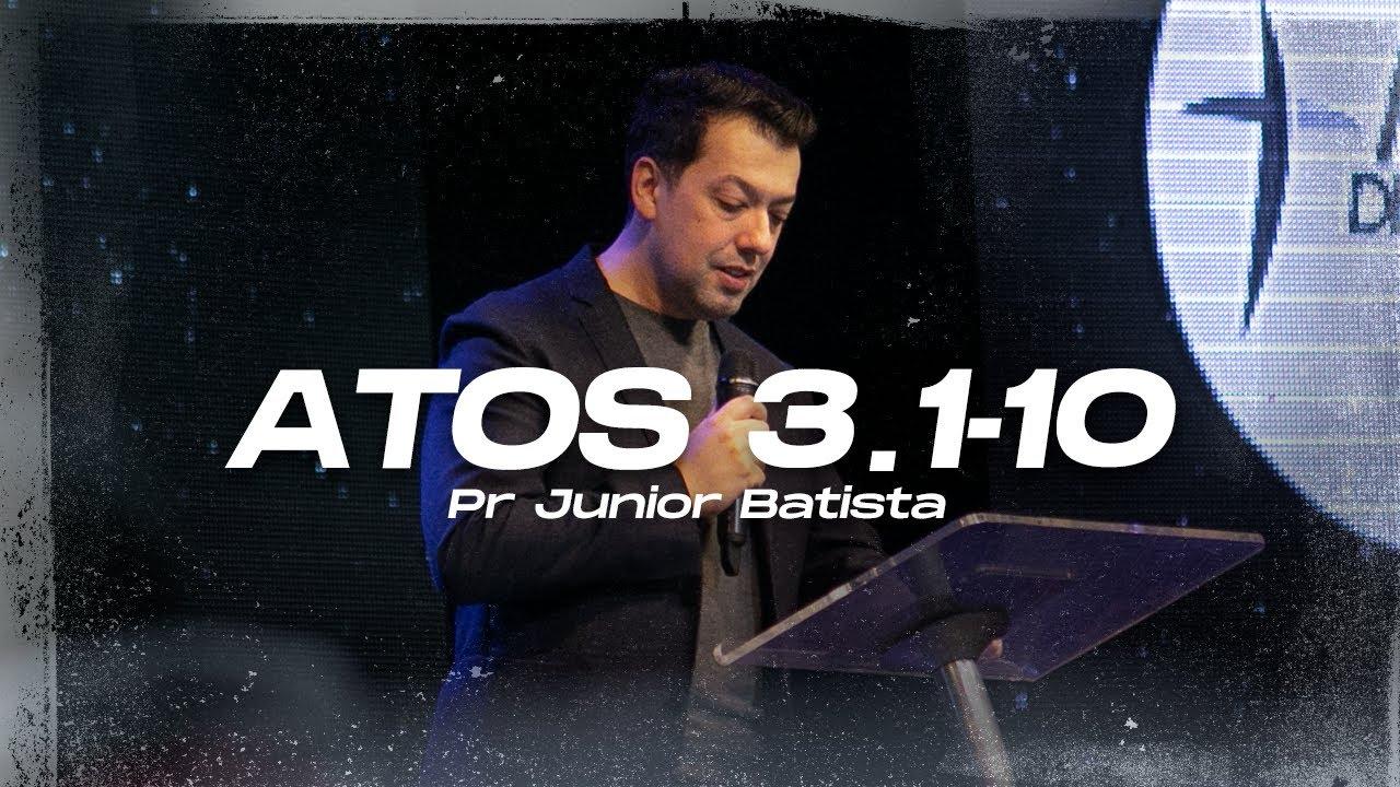 ATOS 3 . 1-13