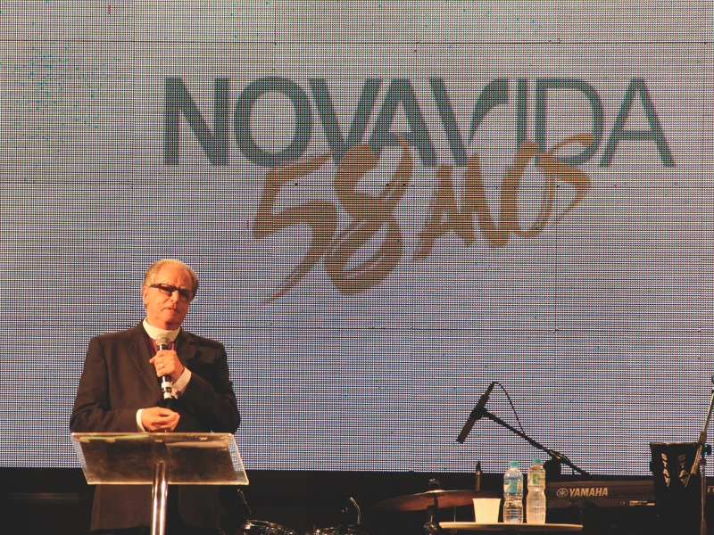 Celebração 58 anos INV   Vídeo Resumo
