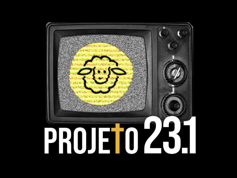 Projeto 23.1
