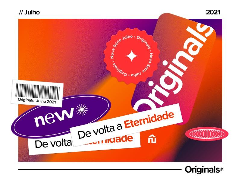 Originals 07/2021