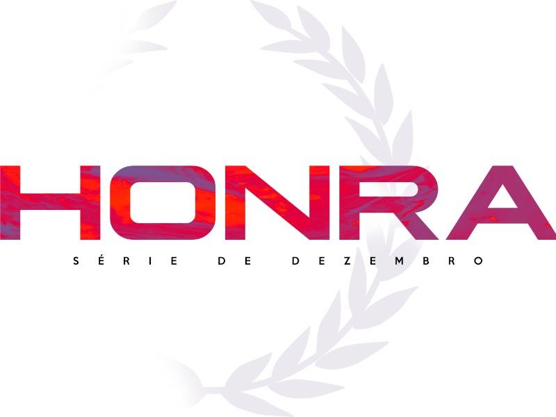 Honra