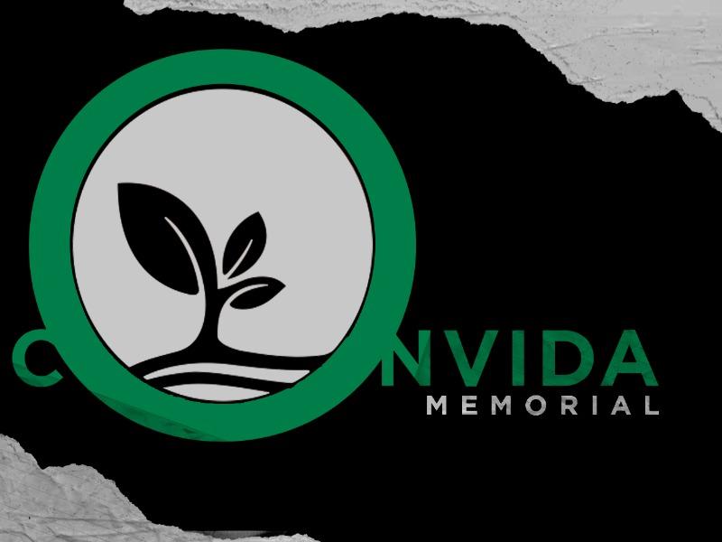 Memorial Convida