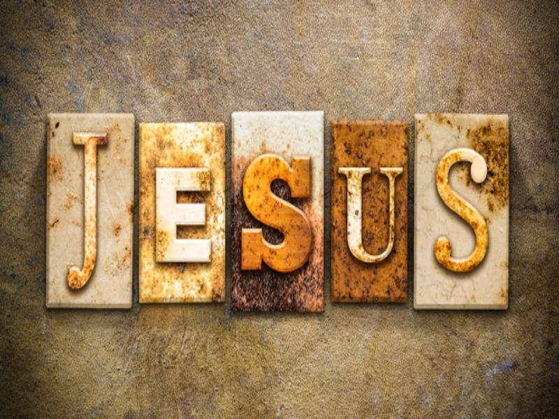 Campanha Santissimo Nome de Jesus