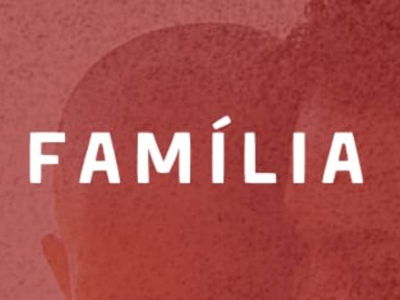 Semana da Família