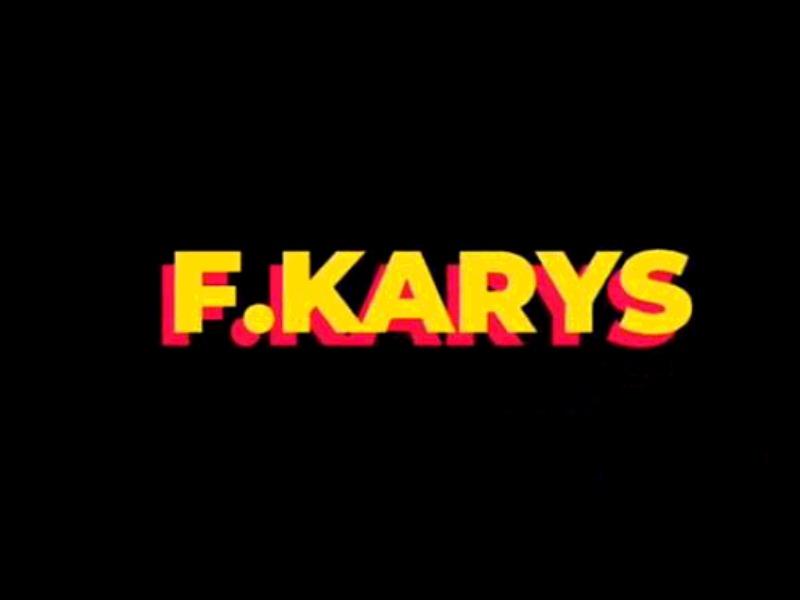 F.KARYS