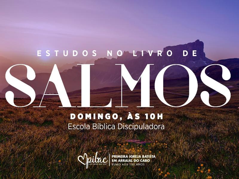 EBD Salmos