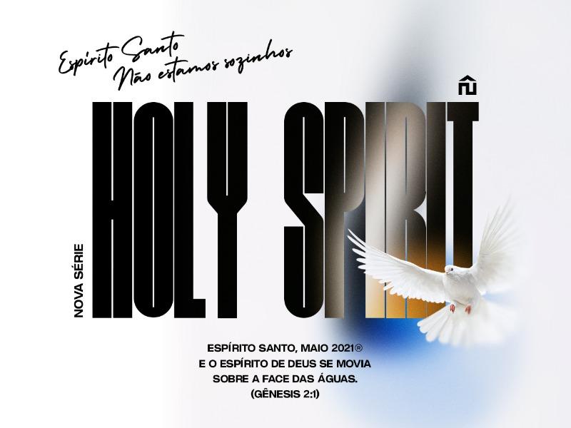Espirito Santo 05/2021