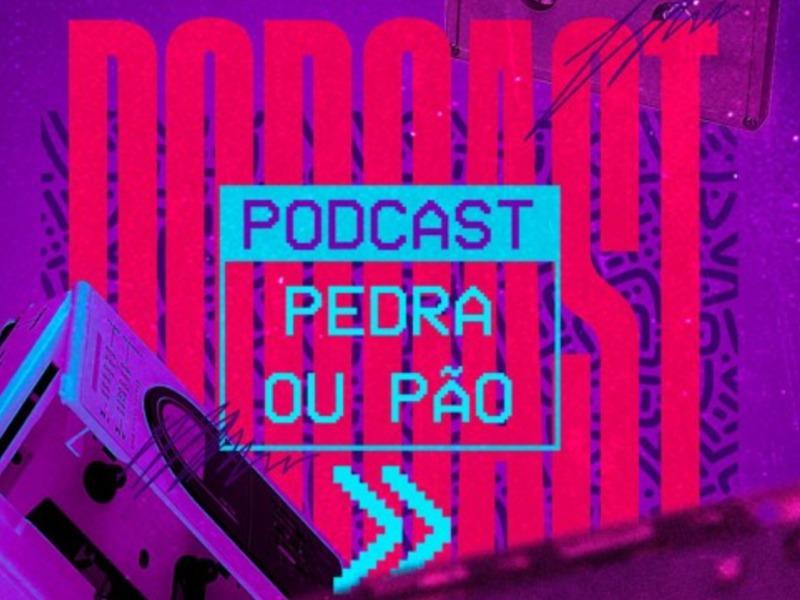 Podcast Rampa Church