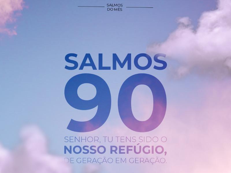 Salmos 90
