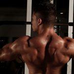 Afinal, o que causa a fadiga muscular no exercício?