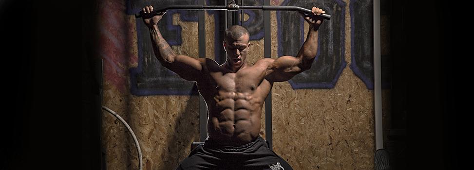 Mais cargas ou mais repetições: O que é mais importante para a hipertrofia muscular?