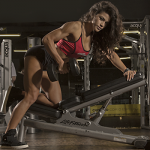 Termogênicos e a perda de peso