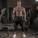 Volume ou intensidade: Qual variável do treinamento de força é mais importante para o emagrecimento?