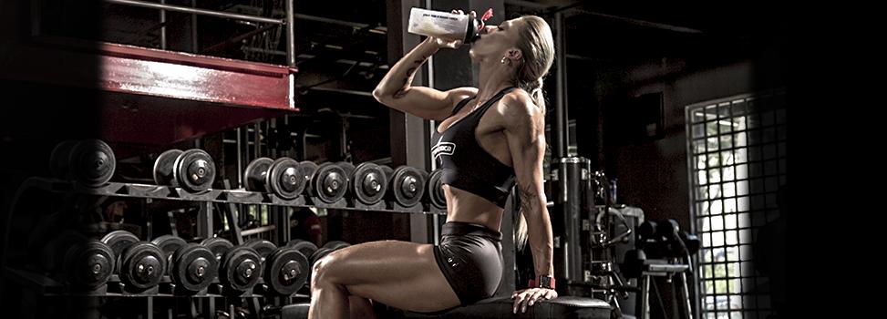 PALATINOSE: Origem e metabolismo no exercício físico