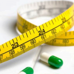 Dietas, remédios e seus perigos para a saúde