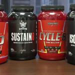 Whey Protein: antes, durante ou depois do treino?