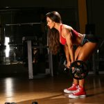 Dieta Cetogênica e Rendimento Esportivo