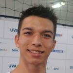 Luis Augusto Zareba