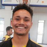 Matheus Daniel Firmino