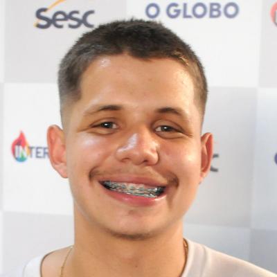 ADRIANO AUGUSTO