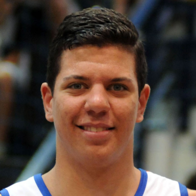 Igor Gabriel Iglesias